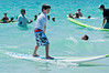 Surf_Camp-293