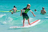 Surf_Camp-260