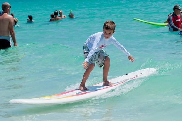 Surf_Camp-131