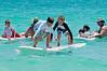 Surf_Camp-192