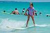 Surf_Camp-138