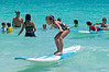 Surf_Camp-172