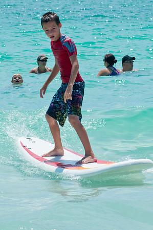 Surf_Camp-235