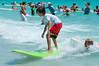 Surf_Camp-153
