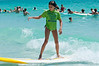 Surf_Camp-175
