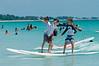 Surf_Camp-220