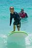 Surf_Camp-206