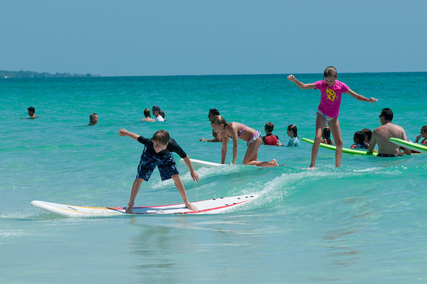 Surf_Camp-188