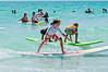 Surf_Camp-282