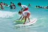 Surf_Camp-152