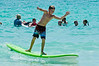 Surf_Camp-273