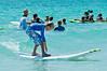 Surf_Camp-278