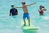 Surf_Camp-316