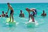 Surf_Camp-184