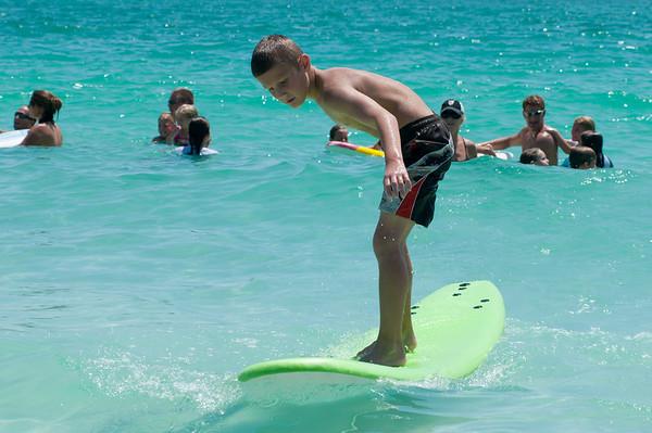 Surf_Camp-186