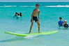 Surf_Camp-263