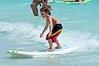 Surf_Camp-142