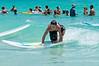 Surf_Camp-181