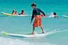 Surf_Camp-286