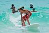 Surf_Camp-157