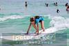 Surf_Joel_089
