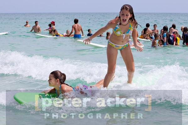 Surf_Joel_071