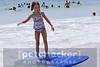 Surf_Joel_006