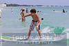 Surf_Joel_079
