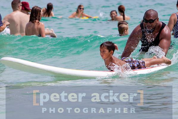Surf_Joel_067