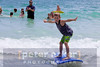 Surf_Joel_046