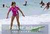 Surf_Joel_025