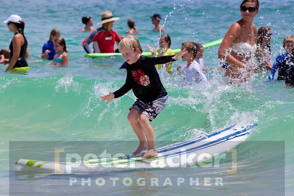 Surf_Joel_008