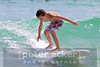 Surf_Joel_087