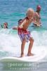 Surf_Joel_019