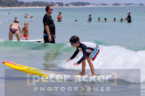 Surf_Joel_080