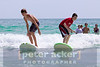 Surf_Joel_095