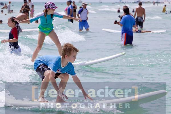 Surf_Joel_082