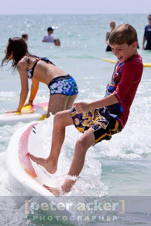 Surf_Joel_062
