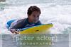 Surf_Joel_091