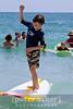 Surf_Joel_035