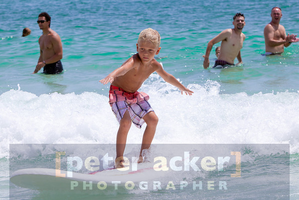 Surf_Joel_020