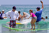 Surf_Joel_012