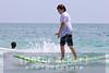 Surf_Joel_097
