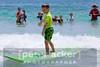 Surf_Joel_003