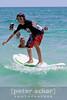 Surf_Joel_017