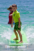 Surf_Joel_002