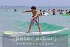 Surf_Joel_078