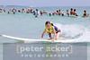 Surf_Joel_061