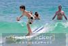 Surf_Joel_048
