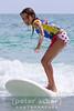 Surf_Joel_092